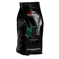 Venezuela 65% - 5Kg