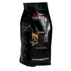 Vietnam 66% - 5Kg