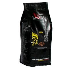 Lait - Java 44% - 5Kg