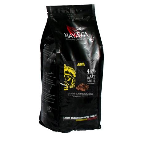 Milk -  Java 44% - 5Kg