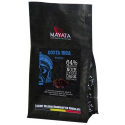 Costa Rica - Maleku 64% - 1Kg