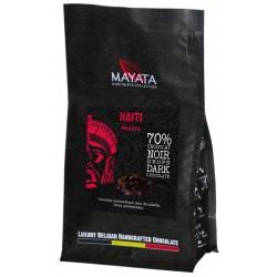 Haiti - Macaya 70% - 1Kg