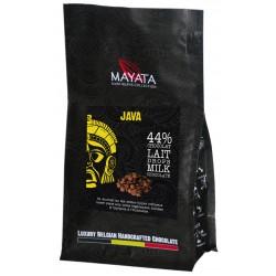 Milk -  Java 44% - 1Kg